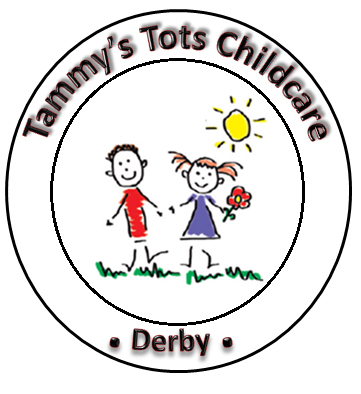 Tammys Tots Childcare - Derby